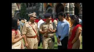 IPS Vishwas Nangare Patil.wmv
