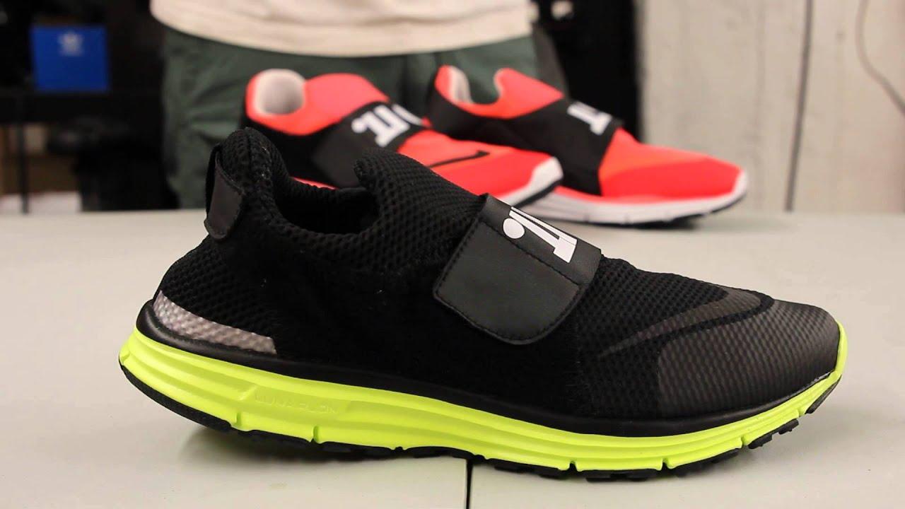 Nike Lunaire Voler 306 Qs Journal Revue jeu 2014 unisexe 2014 unisexe choix rabais i41Cg8