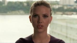 Scarlett Johansson - United States