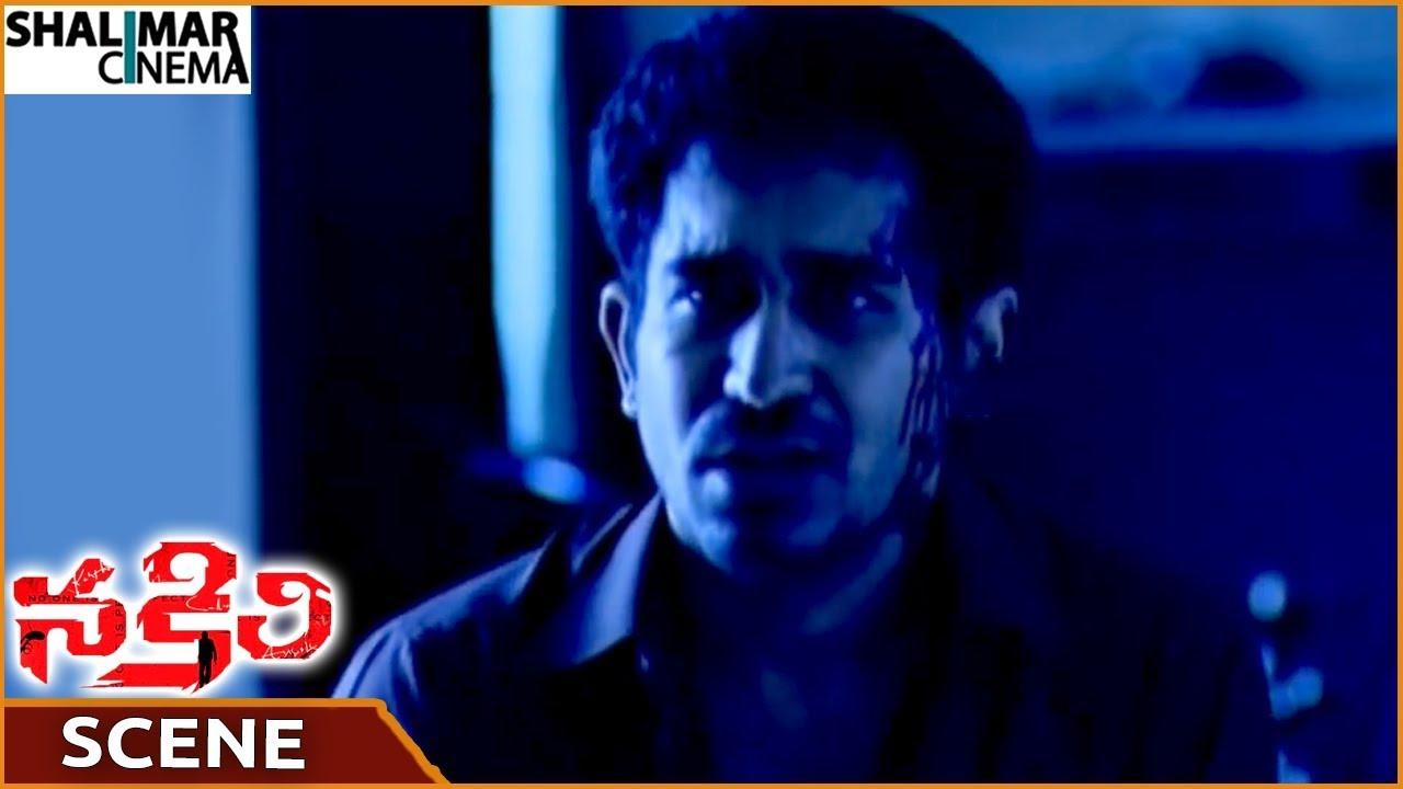Download Nakili Movie    Vijay Antony Best Acting Scene    Vijay Antony, Rupa Manjari    Shalimarcinema