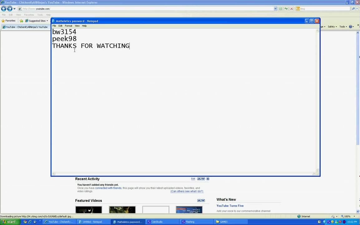 MATHELETICS PASSWORD MATHLETICS PASSWORD FREE AND - YouTube