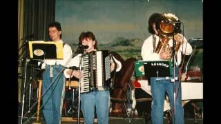 Gaflenz Vagabunden Oldenburg Polka