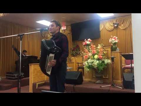 Marius bernat -colaj de cantari