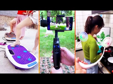 😍smart-appliances,-gadgets-for-every-home/-versatile-utensils(inventions-&-ideas)-#67