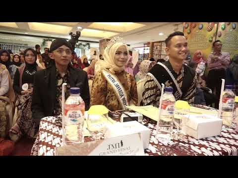 081 326 283 060 (tsel), Sekolah Model Jayeeda Models Indonesia