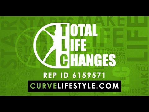 Total Life Changes TLC   5 Ways To Make Money with TLC