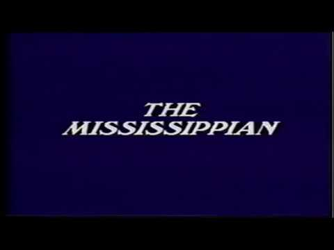 The Mississippian