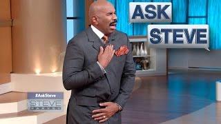 ask steve season 4