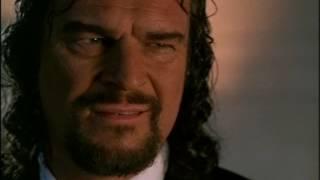 AGENT DOUBLE Hulk Hogan VF complet