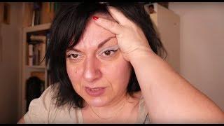 Video 69. Πανελλαδικές εξετάσεις! Το μεγάλο χτικιό! | Sofia Moutidou