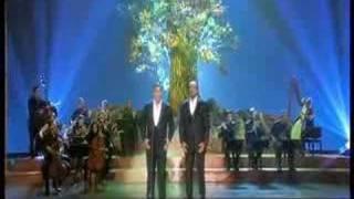 Marshall & Alexander - Ombra mai fu 2007