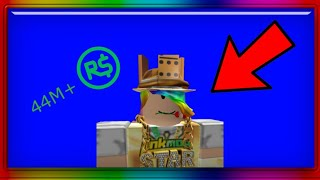 "Linkmon99""s password!?! (ROBLOX)"