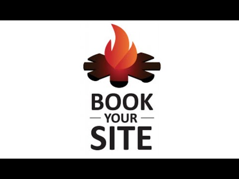 Campground Manager - Online Bookings - YouTube