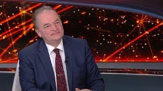 Nyugdíj-előtakarékossági kötvényt szeretne kibocsátani a kormány - Farkas András - ECHO TV