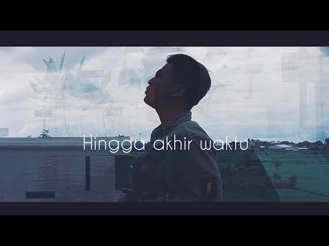Hingga Akhir Waktu Nine Ball COVER by UBAY
