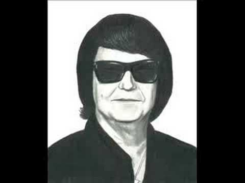 Roy Orbison The Morning After