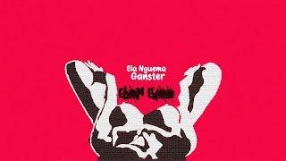 Ela Nguema Ganster - Ebon eyoo