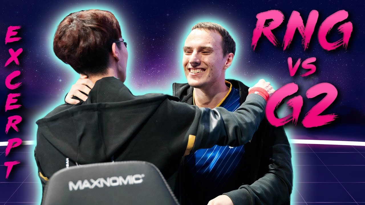 caller-predicts-g2-to-beat-rng-in-quarterfinals-and-explains-how-hotline-league-excerpt