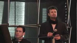 Kötü Zaman - Mustafa Şimşek