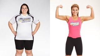 'We're all fat again': More 'Biggest Loser' Contestants Reveal Secrets Reaction