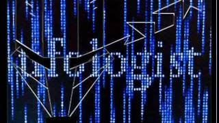 Kronos Device - Qube - Qube