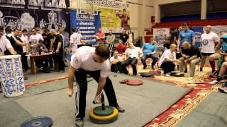 армлифтинг чемпионат Новосибирской области