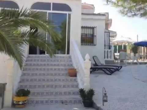 ferienwohnung an der costa blanca kaufen eigenheim in spanien erwerben villa mit meerblick. Black Bedroom Furniture Sets. Home Design Ideas