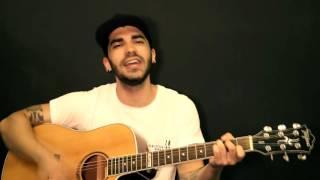Baixar Tiago Iorc - Amei te ver - Cover por Fernando Folster (da Banda Apolo Z)