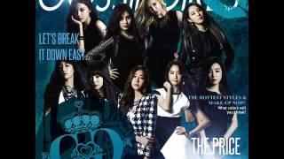 Download Video Girls' Generation Ft Rainbow Gossip Girl's Animal Remix MP3 3GP MP4