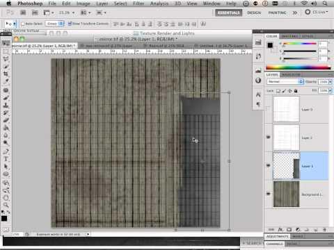 0306 Texture_R_L (Texture 2).mov