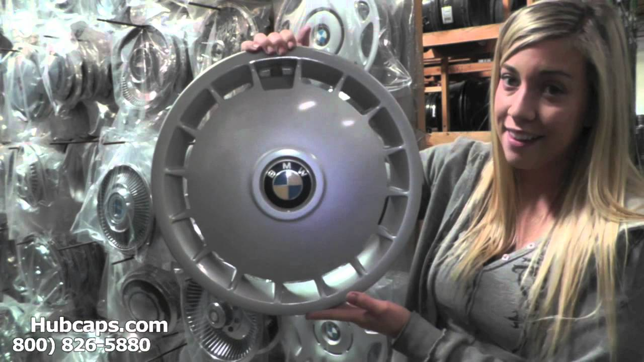Book Cover Series Hub : Automotive videos bmw series hub caps center