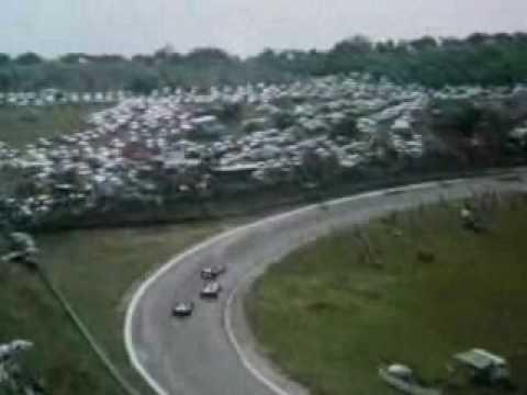 kyalami 1979 - Gp Sud Africa F1