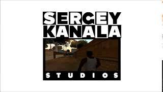 "SK Studios ""GTA SA"" - SK Ripple"
