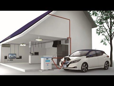 nissan-promotes-solar-energy-with-new-2018-leaf