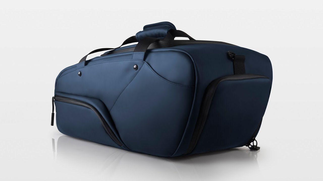 5 Cool Travel Gadgets, Travelers Must Have - Travelling Kits For Safe Journey .