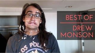 Best of Drew Monson