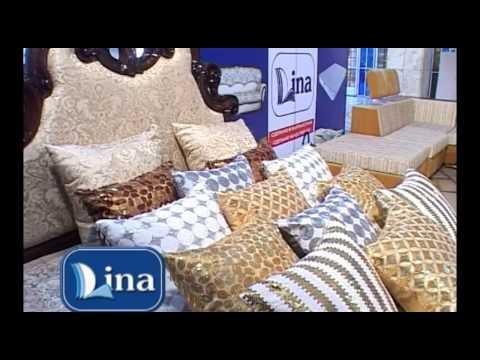 "Мебельная фабрика ""Lina"""