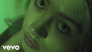 Смотреть клип Baker Grace - Day I Die