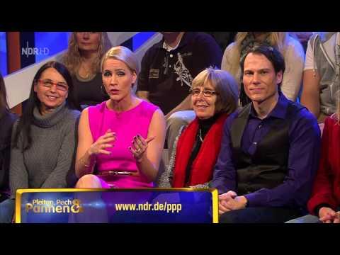 Pleiten, Pech und Pannen  2014 Folge 3 NDR 30.12.2014