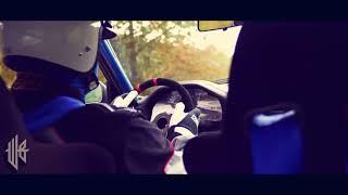 2Scratch - DEJA VU (feat. Prznt) (Bass Boosted) BMW DRIFT