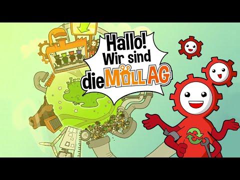 Ag Spiel App