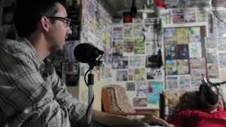 Julio Iglesias | #ECDQH07