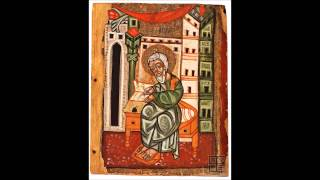 Evanjelium podľa Matúša 18.-20. kapitola (Biblia - Nový zákon)