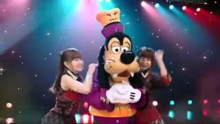 ハウス食品 みんなにありがとうSPナイト AKB48 CM