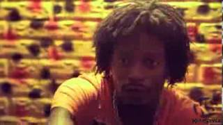 Deablo - Young & Gettin It Freestyle (Viral Video) January 2013 | @YoungNotnice