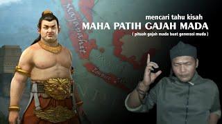 Download Ki Patih GAJAH MADA