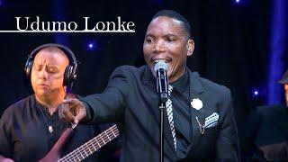 Neyi Zimu - Udumo Lonke - South African Gospel Praise & Worship Songs 2020