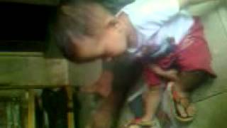 Download Video bokep asli sunda...hahahaha MP3 3GP MP4