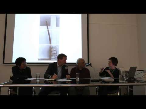 VISUAL ARTS ARTISTS TALK INDIVIDUAL NO COLETIVO_EMBASSY OF BRAZIL IN LONDON