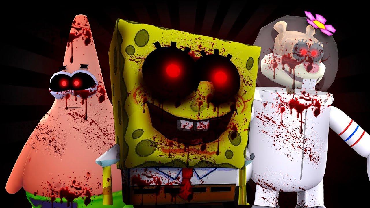 7266 portal athenahealth - Returning To The Portal To Spongebob Exe Minecraft Little Kelly